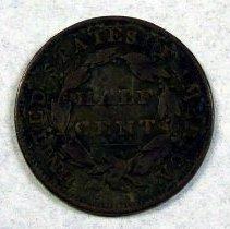Image of 49.37.15 (reverse)