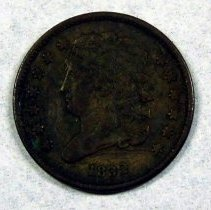 Image of 49.37.15 (obverse)