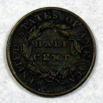 Image of 49.37.17 (reverse)