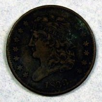 Image of 1949.037.017 - Coin