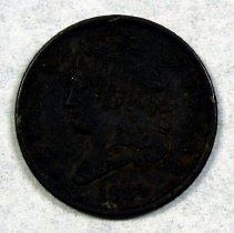 Image of 1949.037.019 - Coin