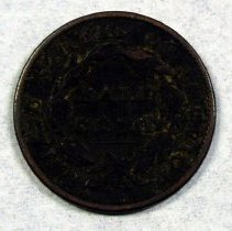 Image of 49.37.20 (reverse)