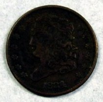 Image of 1949.037.020 - Coin