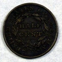 Image of 49.37.21 (reverse)