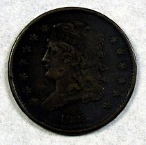 Image of 1949.037.021 - Coin