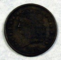 Image of 49.37.22 (obverse)