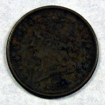 Image of 1949.037.023 - Coin