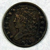 Image of 1949.037.024 - Coin