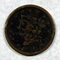 Image of 49.37.26 (obverse)