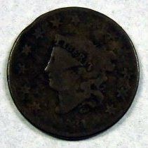 Image of 1949.037.028 - Coin