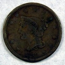 Image of 1949.037.029 - Coin