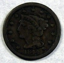 Image of 49.37.31 (obverse)