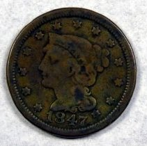 Image of 1949.037.032 - Coin