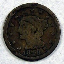 Image of 49.37.33 (obverse)