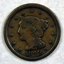Image of 49.37.35 (obverse)
