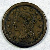 Image of 1949.037.036 - Coin