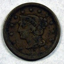 Image of 1949.037.037 - Coin