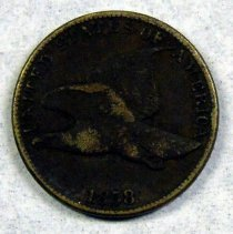 Image of 1949.037.039 - Coin