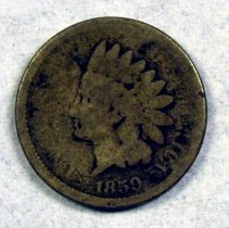 Image of 49.37.41 (obverse)