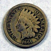 Image of 1949.037.044 - Coin