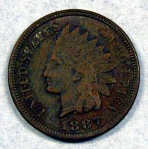 Image of 1949.037.048 - Coin