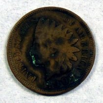 Image of 1949.037.054 - Coin