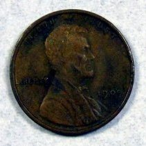 Image of 49.37.56 (obverse)