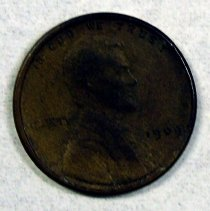 Image of 1949.037.057 - Coin