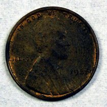 Image of 1949.037.058 - Coin