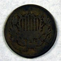 Image of 1949.037.059 - Coin