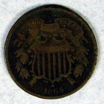 Image of 1949.037.060 - Coin