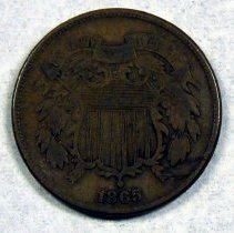 Image of 1949.037.061 - Coin