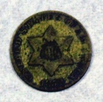 Image of 1949.037.062 - Coin