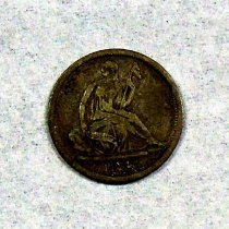Image of 1949.037.063 - Coin