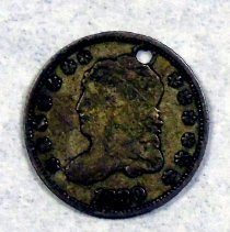 Image of 1949.037.064 - Coin