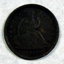 Image of 1949.037.068 - Coin