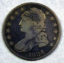 Image of 1949.037.069 - Coin