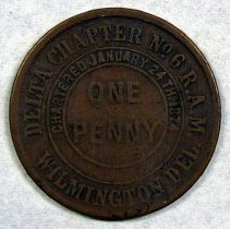 Image of 49.37.72 (obverse)