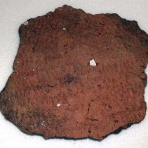 Image of 1994.076.001 - Sherd