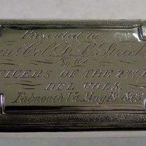 Image of 09.1 (inscription)