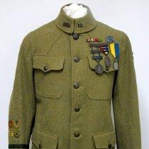 Image of 1987.044 - Jacket