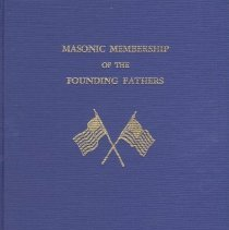Image of Masonic Book Club - Freemasonry--History--United States