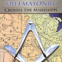 Image of Missouri Lodge of Research - Freemasonry--History--Missouri Freemasonry--History--West (US)