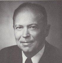 Image of Vern H. Schneider Grand Master 1984-1985 - 2012.12.394