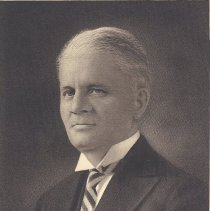 Image of Harris C. Johnson Grand Master 1941-1942