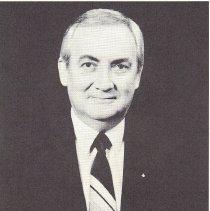 Image of Thomas Warden GM 1989-1990 - 2013.1.11