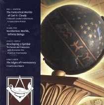 Image of Philalethes Society - Masonic Periodicals Claudy, Carl H.