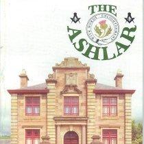 Image of Circle Publications - Freemasonry--Scotland--History Masonic Periodical--Scotland Freemasonry--Scotland--Fingal Lodge