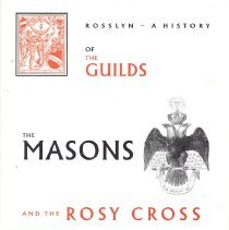 Image of Rosslyn-A History of the Guilds