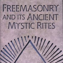 Image of Gramercy Books - Freemasonry--History Freemasonry--History--Mystic and occult